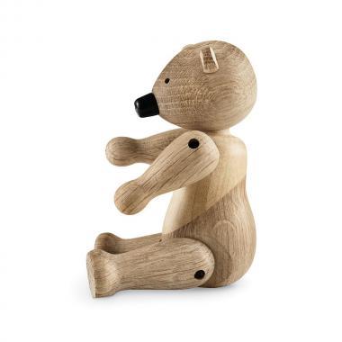 Bear Wooden